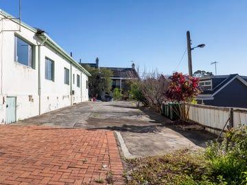 59a Reynolds Street, Balmain, NSW 2041