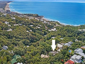28 Sandy Cove Crescent, Coolum Beach, Qld 4573