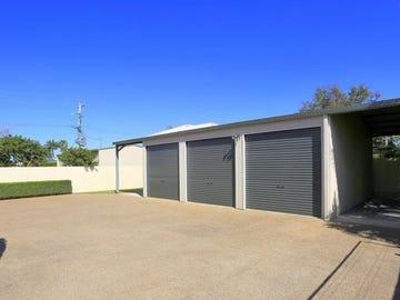 21 Pitt Street, Bundaberg South, Qld 4670 - Property Details