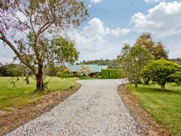94 Devon Hills Road, Devon Hills, Tas 7300