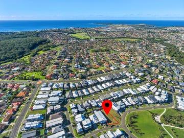 11 Cubitt Road, Flinders, NSW 2529