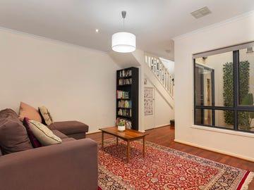 41 Bateman Road, Kensington, Vic 3031