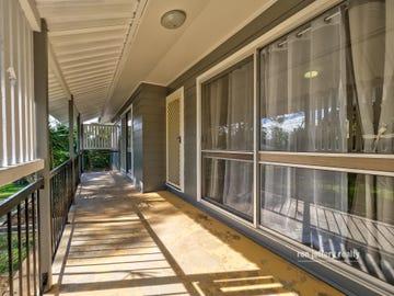 4B Pine Street, Kandanga, Qld 4570