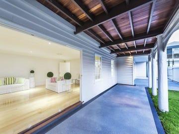 622 Vulture Street, East Brisbane, Qld 4169