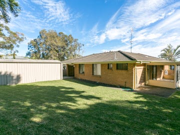 6 Royal Close, Forster, NSW 2428