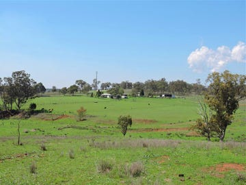 Lot 71 Odeas Road, Elbow Valley, Qld 4370