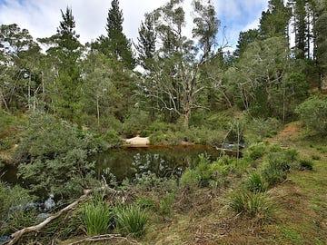 259 Corang Post Office Road, Nerriga, NSW 2622