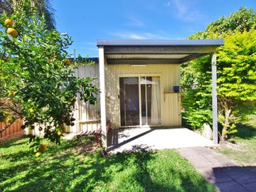 54 Maguire Street, Andergrove, Qld 4740