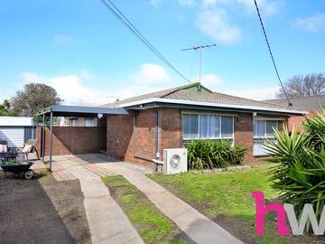 331 Boundary Road, St Albans Park, Vic 3219