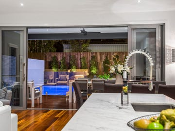 95 Boswell Terrace, Manly, Qld 4179