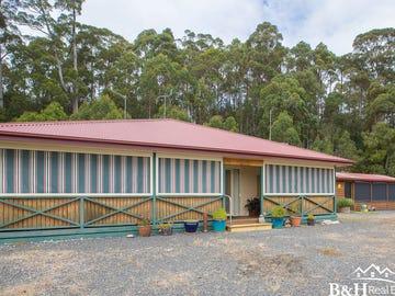 122 Greta Road, Upper Natone, Tas 7321