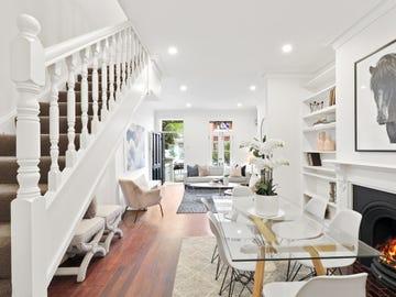 30 Brown Street, Newtown, NSW 2042