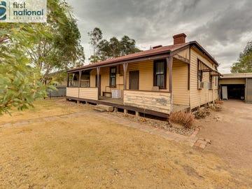 71 Cottage Road, Port Germein, SA 5495