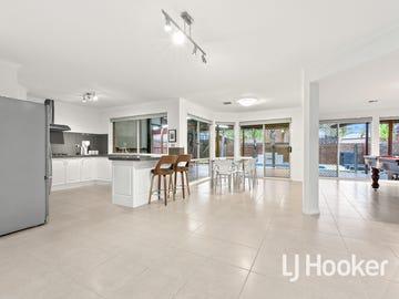 4 Cloverlea Grove, Narre Warren South, Vic 3805