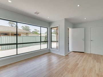 34A Mulley Street, Holder, ACT 2611