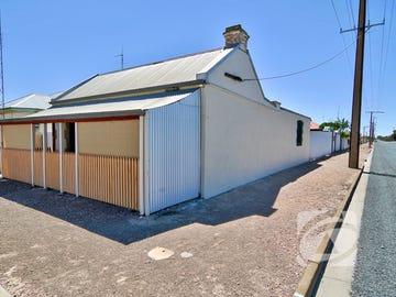 19 Elder Street, Wallaroo, SA 5556