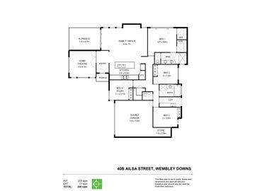 40b Ailsa Street, Wembley Downs, WA 6019 - Property Details on