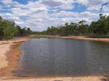 CORONGA DOWNS, Cobar, NSW 2835 - Property Details