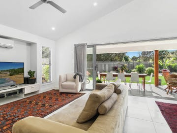 8 Condon Drive, East Ballina, NSW 2478