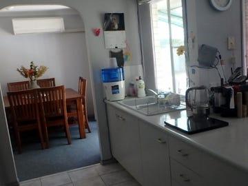 19  Wattle Glen Place, Robina, Qld 4226