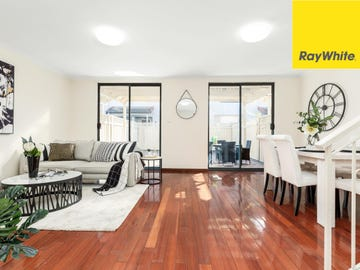 35/127 Park Road, Rydalmere, NSW 2116