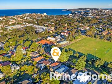 7 Robert Street, Freshwater, NSW 2096