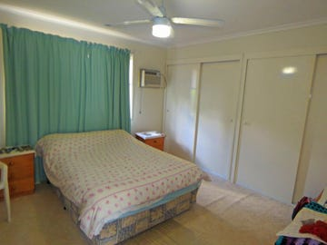 Address available on request, Degilbo, Qld 4621