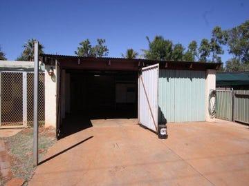 5 Boronia Close, South Hedland, WA 6722