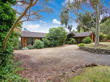 110 Overport Road, Frankston South, Vic 3199