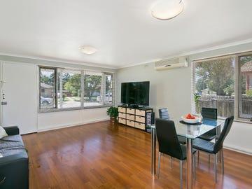 3 Grunsell Crescent, Goulburn, NSW 2580