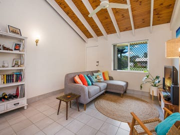 1/88-92 Broadwater Avenue, Maroochydore, Qld 4558