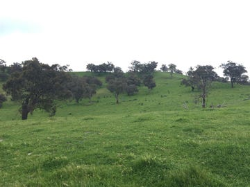 3938 Snowy Mountains Highway, Adelong, NSW 2729