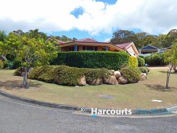 30 Marlin Drive, South West Rocks, NSW 2431
