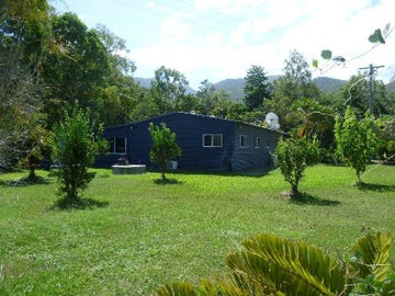 Address available on request, Mount Surround, Qld 4809