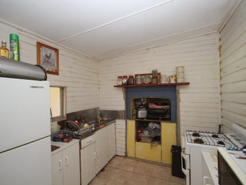 32 Don Street, Marrar, NSW 2652