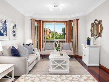 40 Watling Avenue, West Hoxton, NSW 2171