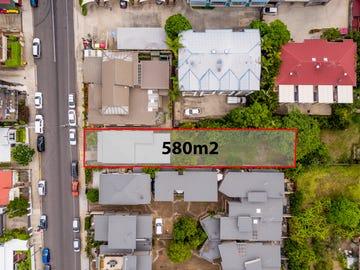 24 Annie Street, New Farm, Qld 4005