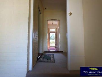 7 Plunkett Street, Yass, NSW 2582