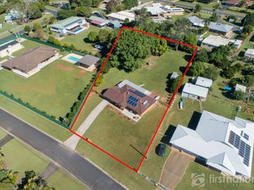 23 Forbes Court, Morayfield, Qld 4506