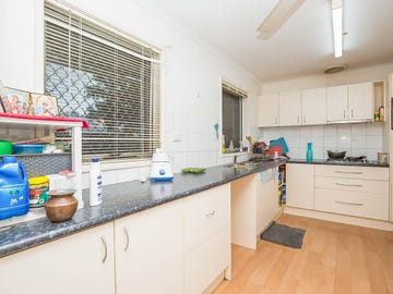 5 Pettit Place, South Hedland, WA 6722
