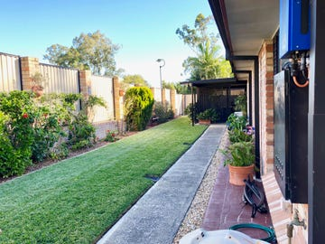 23 Danbulla Crescent, Forest Lake, Qld 4078