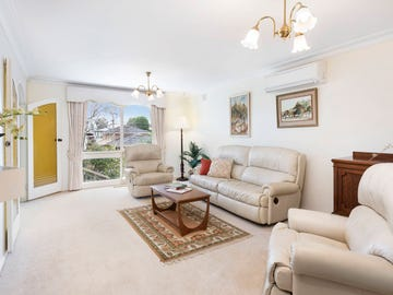 29 Mullens Road, Vermont South, Vic 3133
