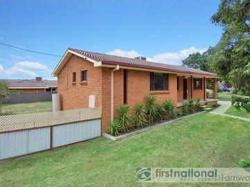142 Duri Road, South Tamworth, NSW 2340