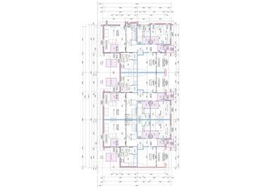 5 10 Jamieson Street Emu Plains Nsw 2750 Property Details