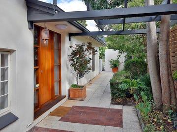 88 Finniss Street, North Adelaide, SA 5006