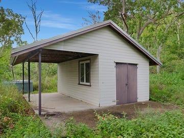 9 Bill Court, Alligator Creek, Qld 4816