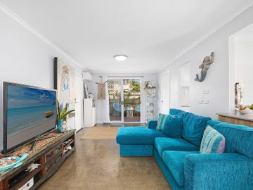 6/17 Perry Street, Coolum Beach, Qld 4573