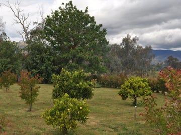 314 Hellhole Creek Road, Kergunyah, Vic 3691