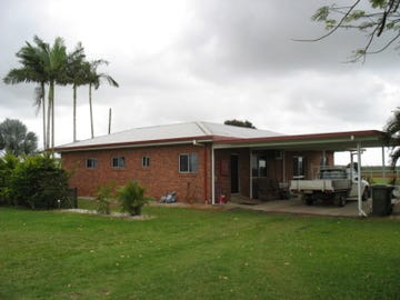 Lot 3 Aerodrome Rd, Mundoo, Qld 4860