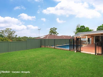 8 Mccall Avenue, Camden South, NSW 2570